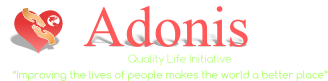 Adonis Quality Life Initiative